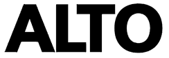 logo-footer-alto-1