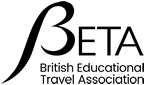 logo-footer-beta-1