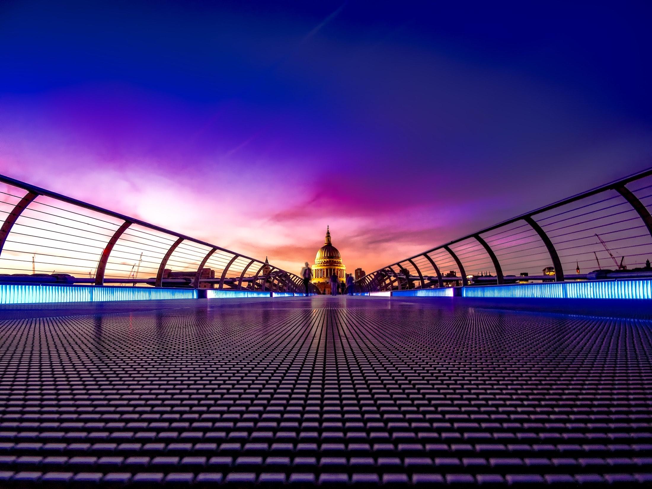 millennium-bridge-220769