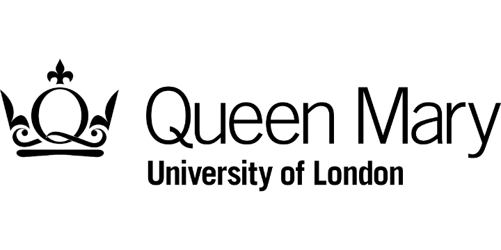 queendsmary-logo