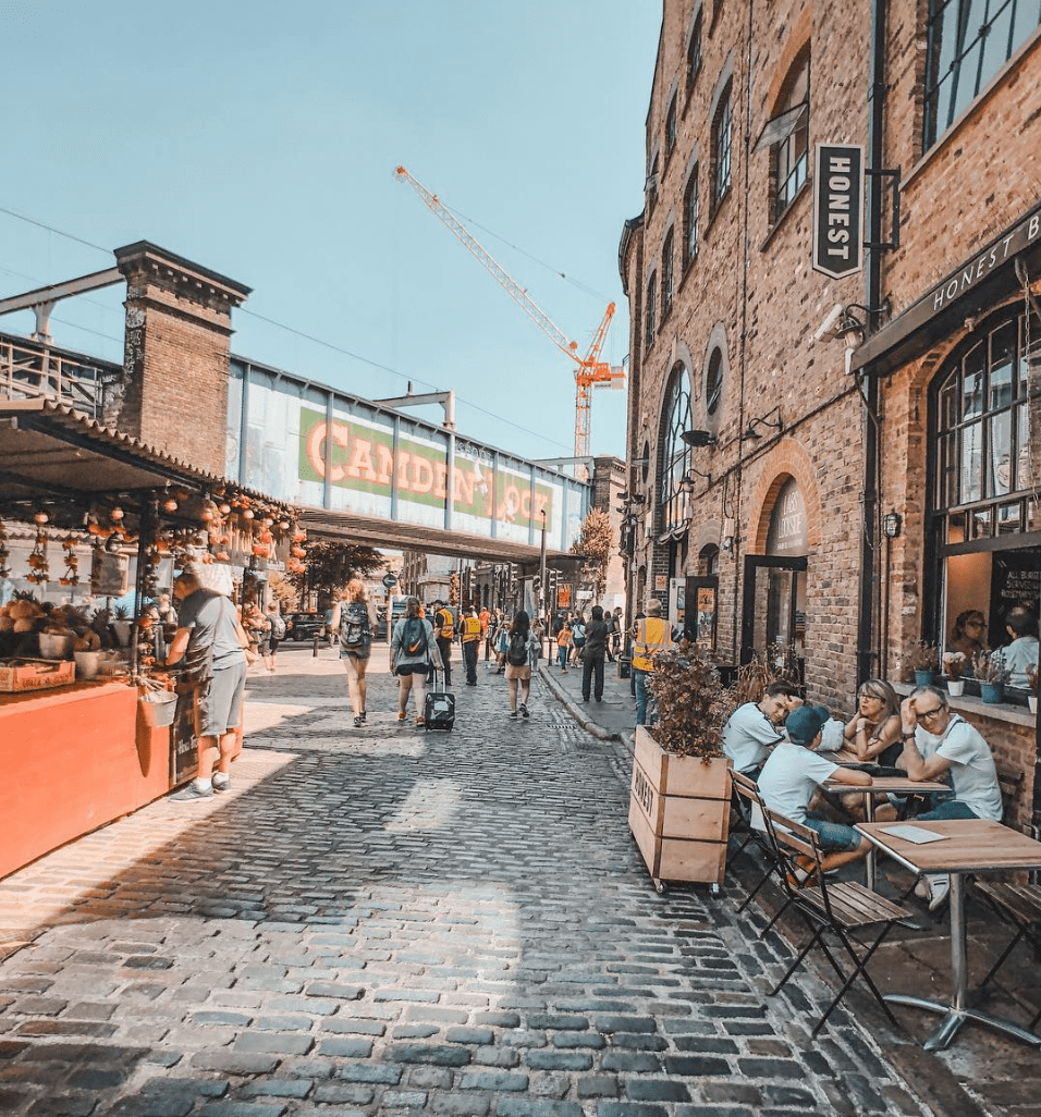 tsc-blog-top-7-markets-in-london-camden-lock