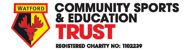 watford-football-community-sports-education-trust