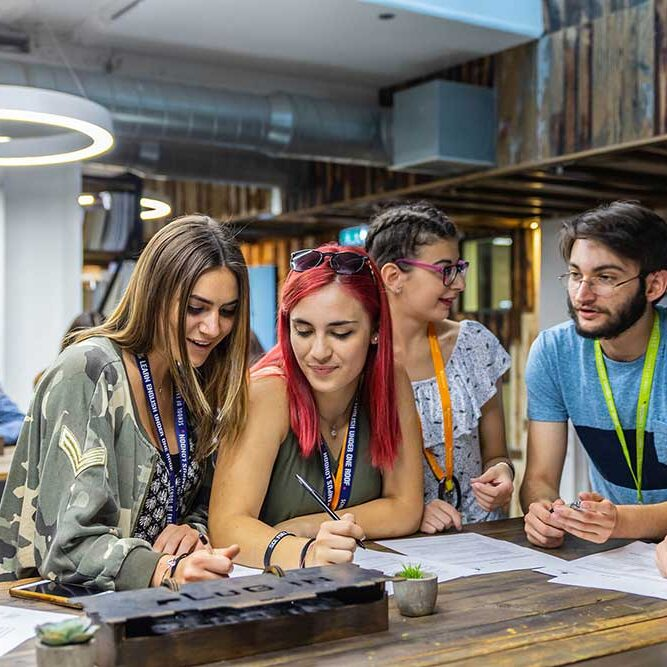 Stay-Campus-London-All-Courses